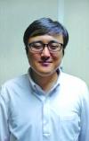 홍기원 기자